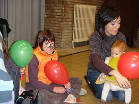 fiesta infantil 2009 (33).JPG
