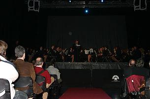 La Noche de los Tambores 010.jpg