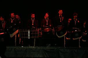 La Noche de los Tambores 053.jpg