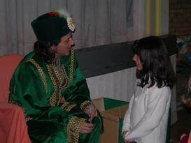 fiestainfantil200716.jpg