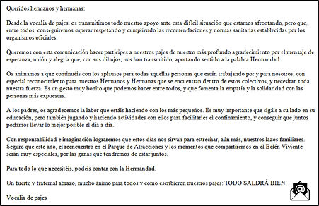 Email Teresina.jpg