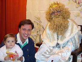 fiesta infantil 2009 (106).JPG