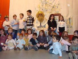 fiesta infantil 2009 (119).JPG