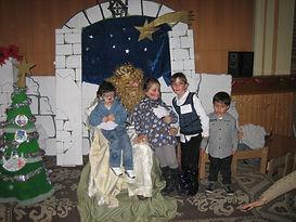 fiesta pajes2010 041.jpg