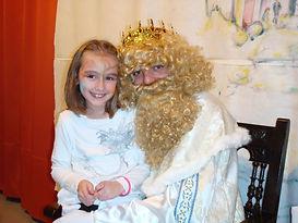 fiesta infantil 2009 (70).JPG