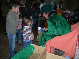 fiestainfantil200721.jpg