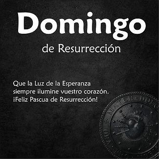 Domingo Resurrección.jpg