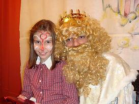 fiesta infantil 2009 (85).JPG