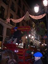 fiestainfantil20076.jpg