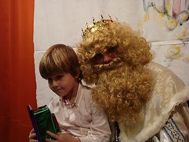fiesta infantil 2009 (83).JPG