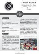 Portada Boletín nov 2014