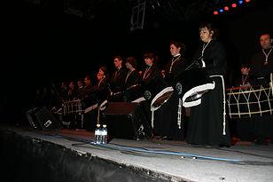 La Noche de los Tambores 061.jpg