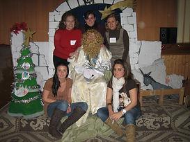 fiesta pajes2010 038.jpg