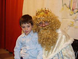 fiesta infantil 2009 (68).JPG