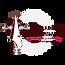 Logo-Cof&Herm.png