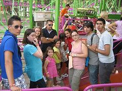 parque atracciones 043.jpg
