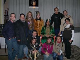 fiestainfantil200726.jpg