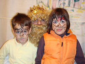 fiesta infantil 2009 (96).JPG