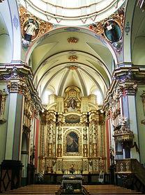 Alagon_-_San_Antonio_de_Padua_01.jpg