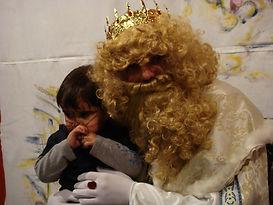 fiesta infantil 2009 (78).JPG