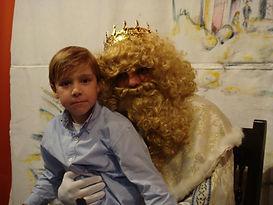 fiesta infantil 2009 (86).JPG