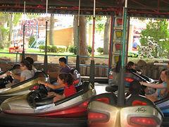 parque atracciones 011.jpg