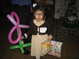 fiesta pajes2010 033.jpg