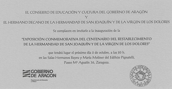 Inauguración_Expo_Centenario.jpg