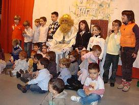 fiesta infantil 2009 (121).JPG