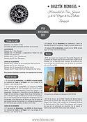 Boletín nov 2015