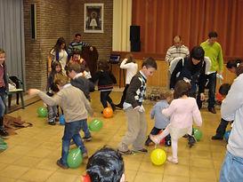 fiesta infantil 2009 (41).JPG