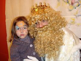 fiesta infantil 2009 (79).JPG