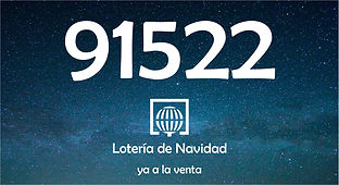 loteria web 2021.jpg