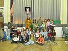 fiestainfantil200724.jpg