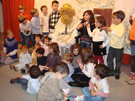 fiesta infantil 2009 (123).JPG