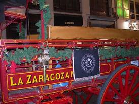 fiestainfantil20075.jpg