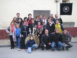 DOMINUM_2008_Y_MÁS_064.jpg