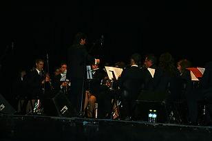 La Noche de los Tambores 015.jpg