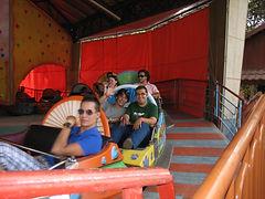 parque atracciones 030.jpg