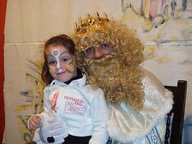 fiesta infantil 2009 (92).JPG