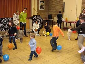 fiesta infantil 2009 (44).JPG