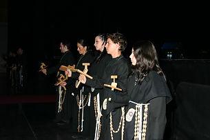 La Noche de los Tambores 027.jpg