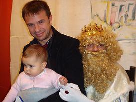 fiesta infantil 2009 (101).JPG