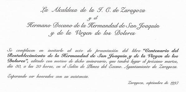 Presentación_Libro_Centenario.jpg