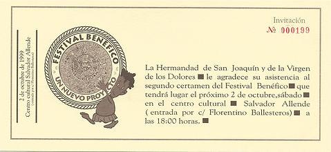 Entrada_Festival_Benéfico_1999.jpg