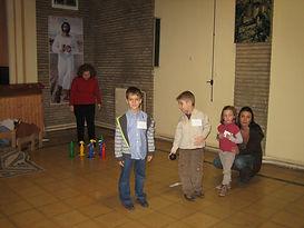 fiesta pajes2010 001.jpg