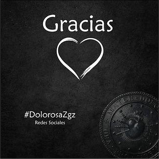 D04042021 Gracias Redes Sociales.jpg