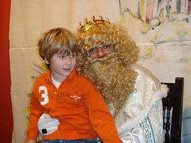 fiesta infantil 2009 (91).JPG