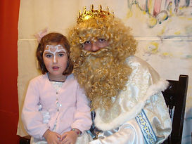 fiesta infantil 2009 (89).JPG
