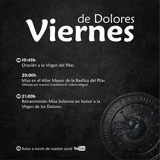 Viernes de Dolores 2021.jpg